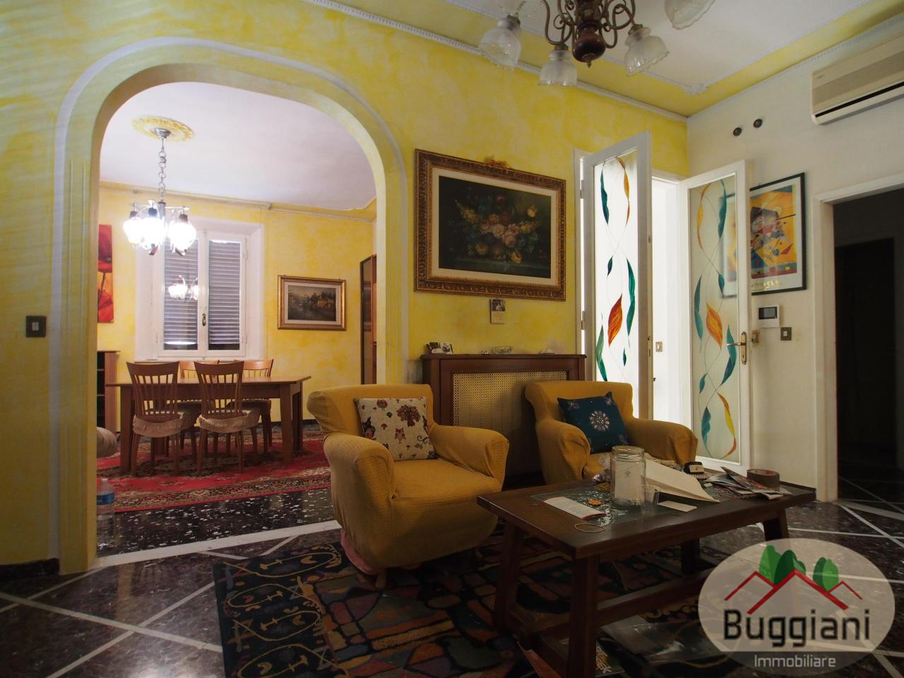 Appartamento in vendita RIF. 2447, Santa Croce sull'Arno (PI)