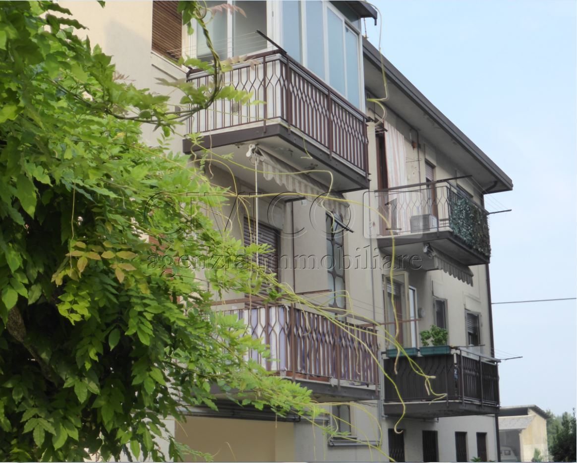 vicenza vendita quart: s. bortolo civico1 agenzia immobiliare