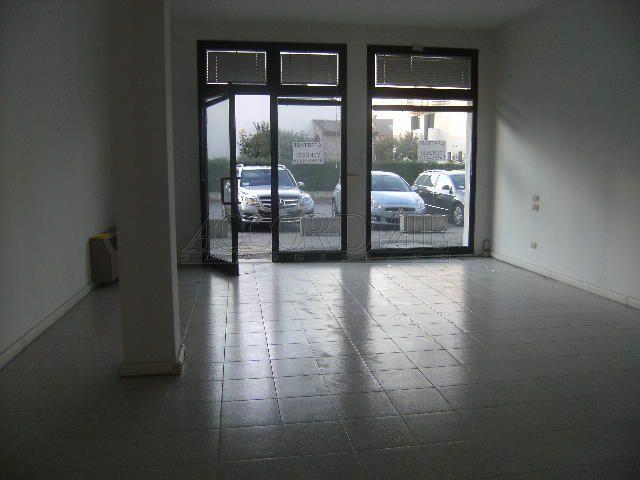 Capannone in vendita a Santa Giustina in Colle, 1 locali, prezzo € 40.000   Cambio Casa.it