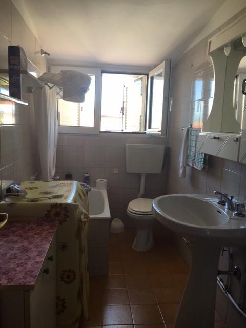 Bilocale San Benedetto del Tronto Via Laureati 6