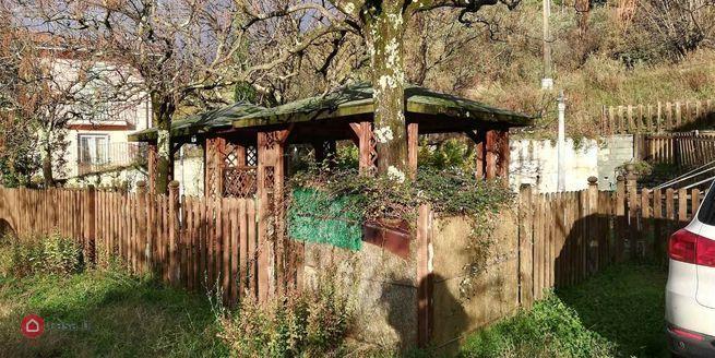 Villa singola in vendita, rif. 2913