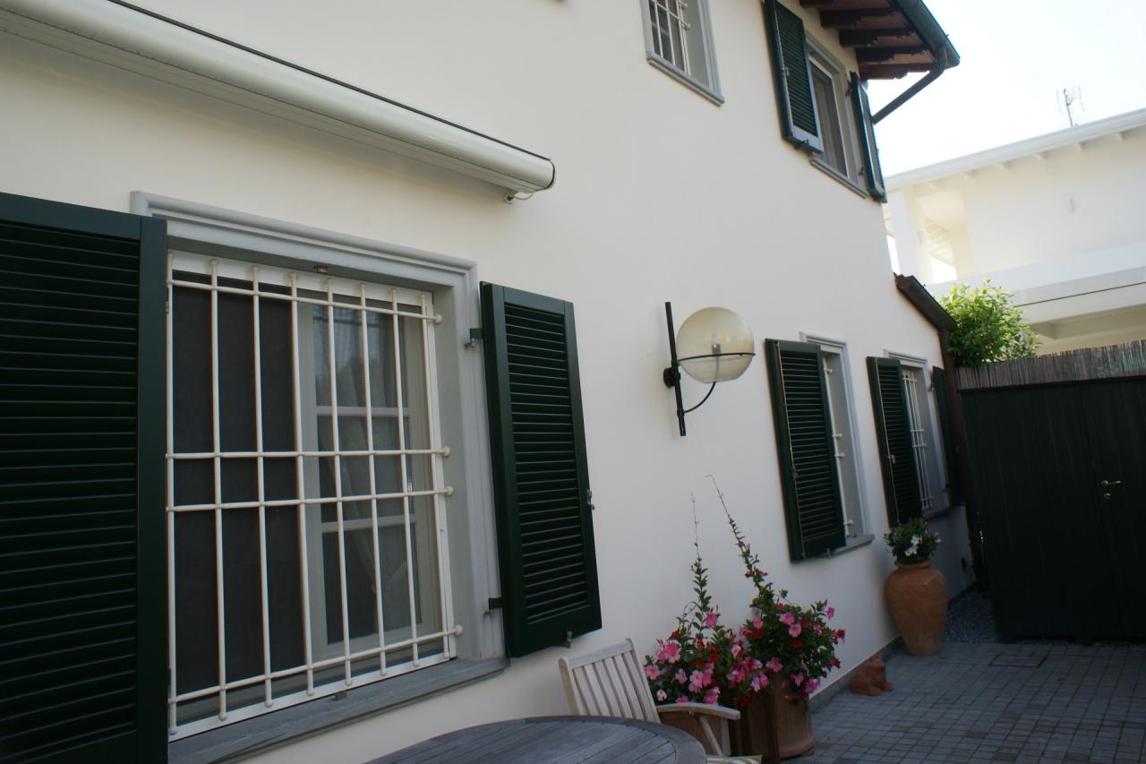 Casa singola in vendita, rif. 2516