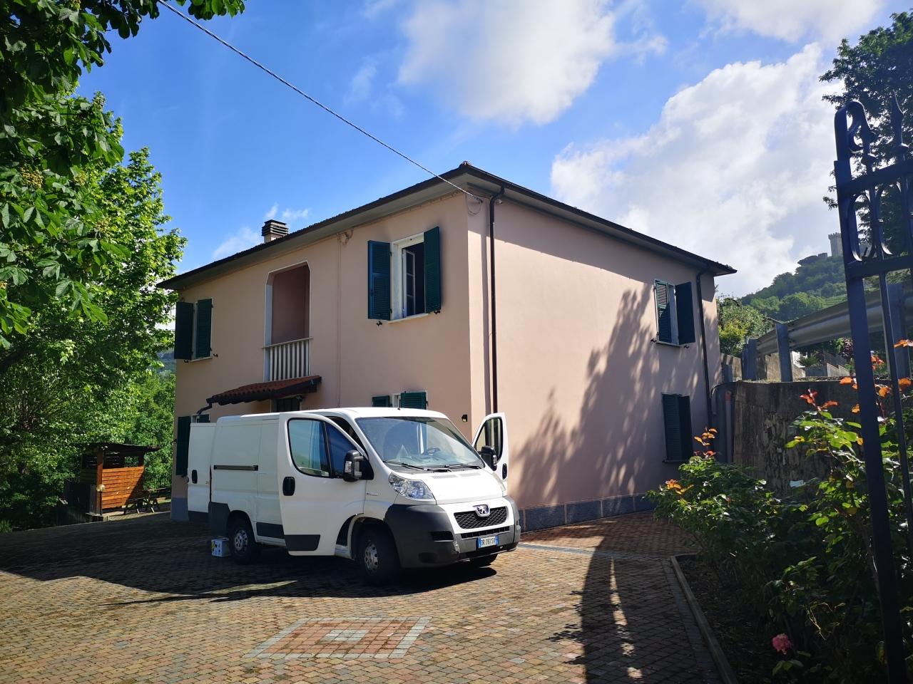 Casa singola in vendita, rif. 2869