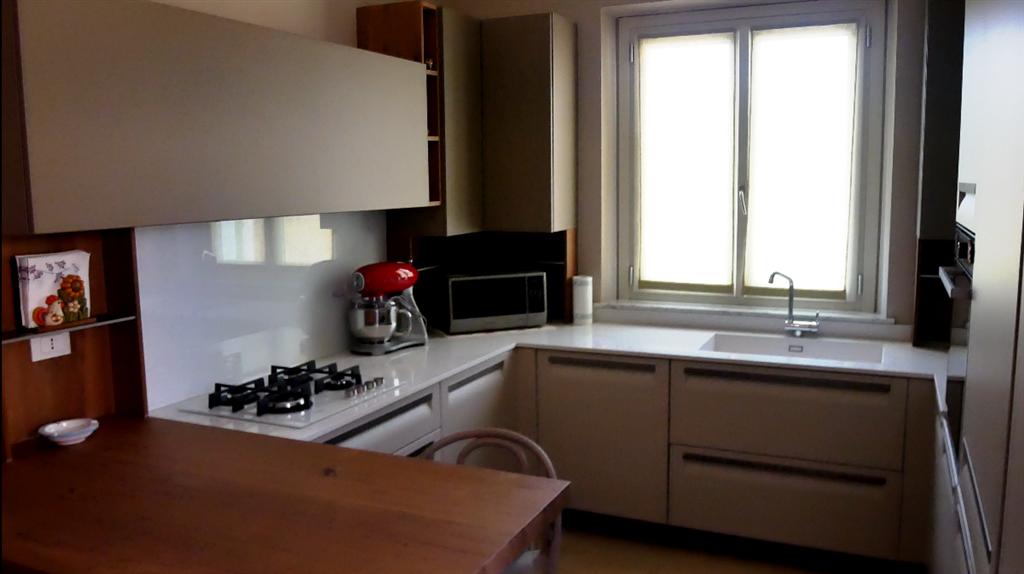 Casa semindipendente in vendita, rif. 2910