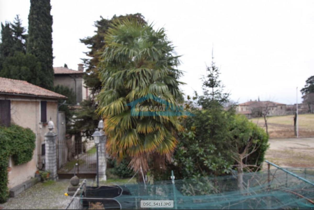 Vista.jpg Porzione di casa  a Cazzago San Martino