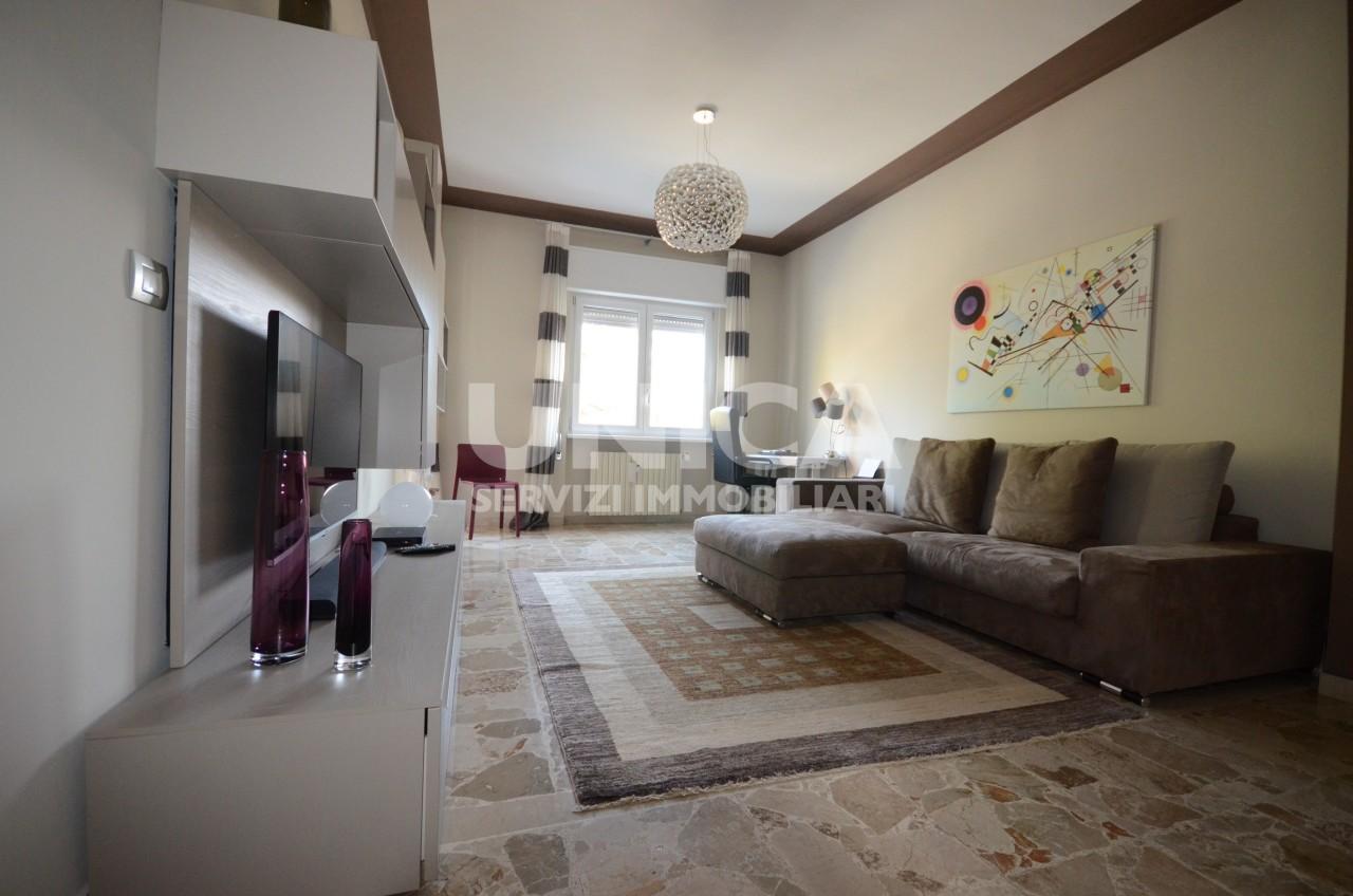 Appartamento in vendita a Brescia (BS)