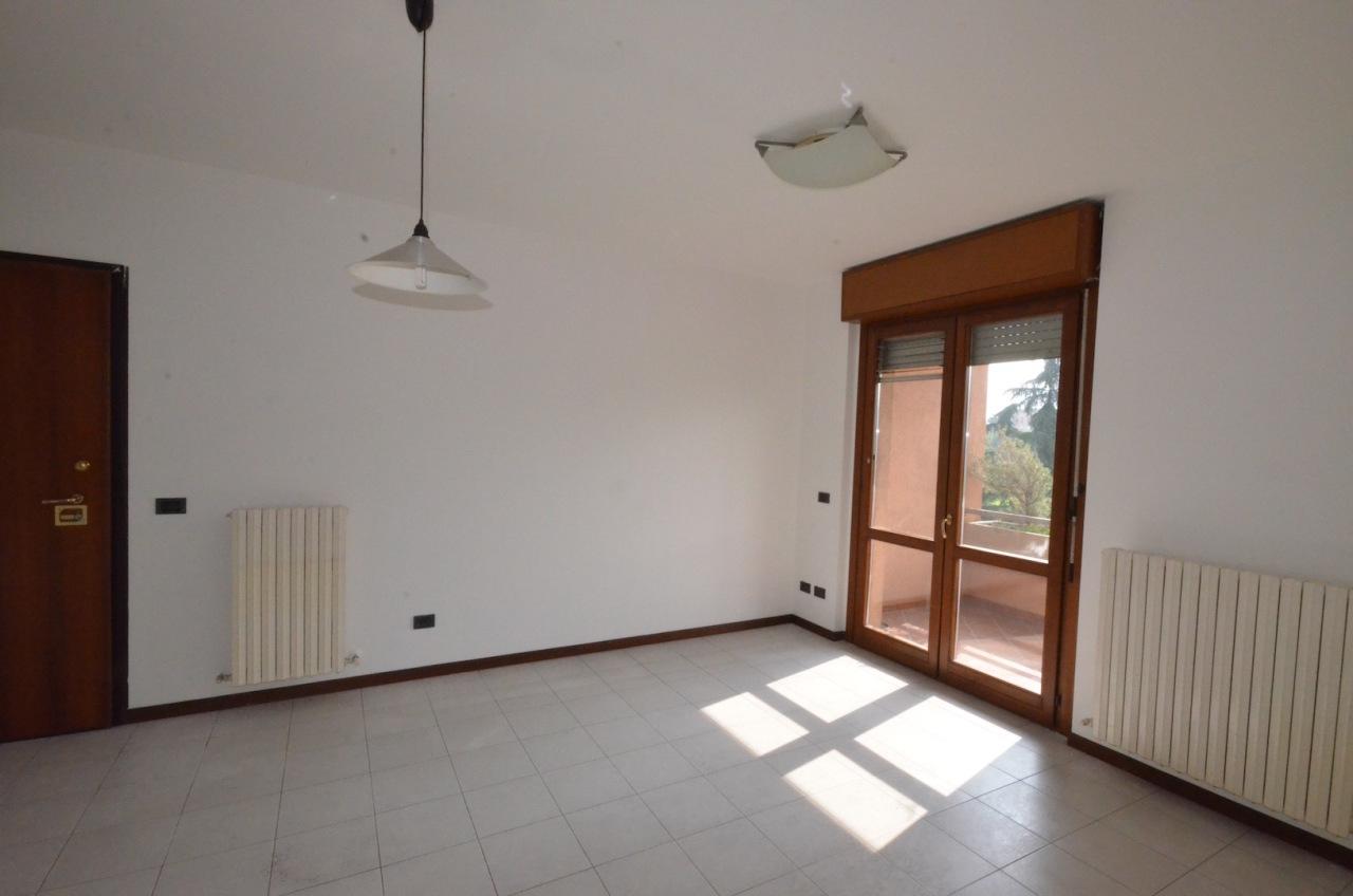Bilocale Brescia Via Zabella 30 4