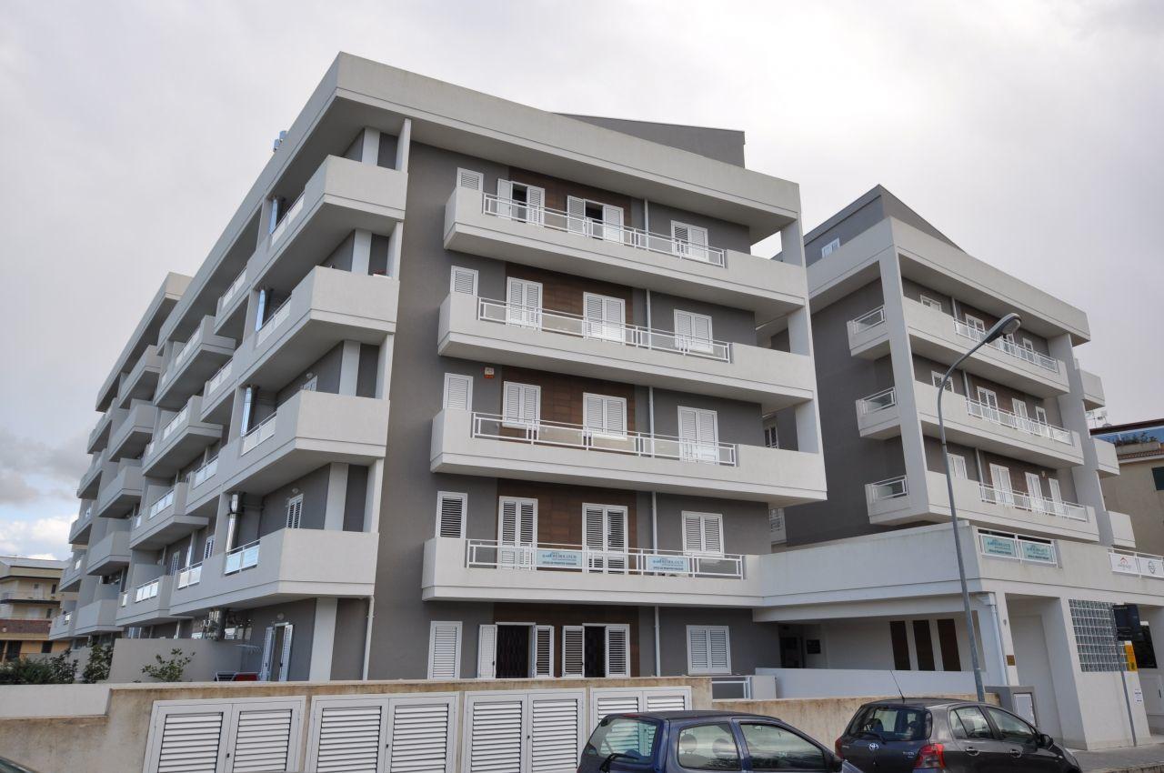 Attico / Mansarda in vendita a Ragusa, 2 locali, prezzo € 80.000 | Cambio Casa.it