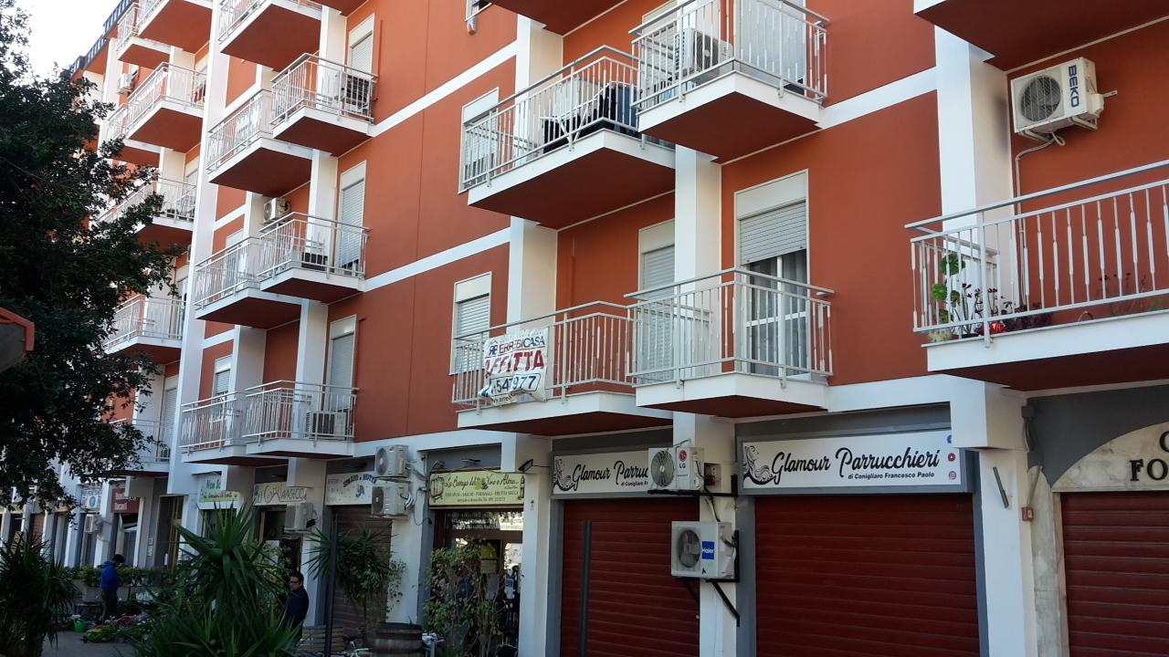 palermo affitto quart: l.do da vinci/castellana errebicasa-immobiliare-rossella-borzellieri-di-rosalia-borzellieri