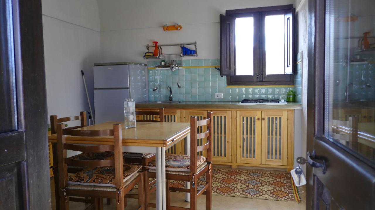 Bilocale Pantelleria Piazza Perugia 8