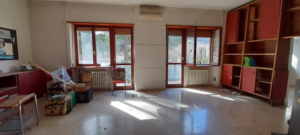 Foto -  In Vendita Ascoli Piceno (ap)