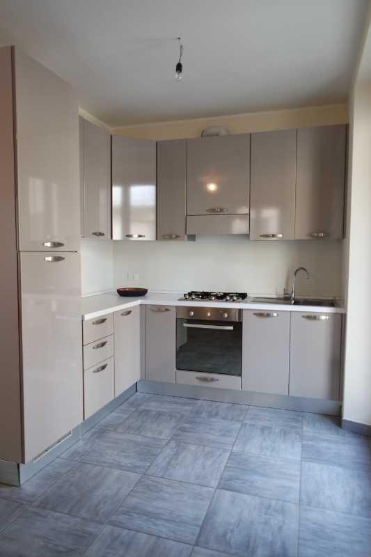 Soluzione Indipendente in affitto a San Benedetto del Tronto, 4 locali, prezzo € 1.650 | Cambio Casa.it