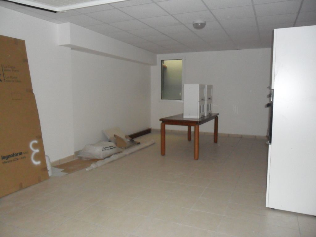 Bilocale Monteprandone Residenziale 13