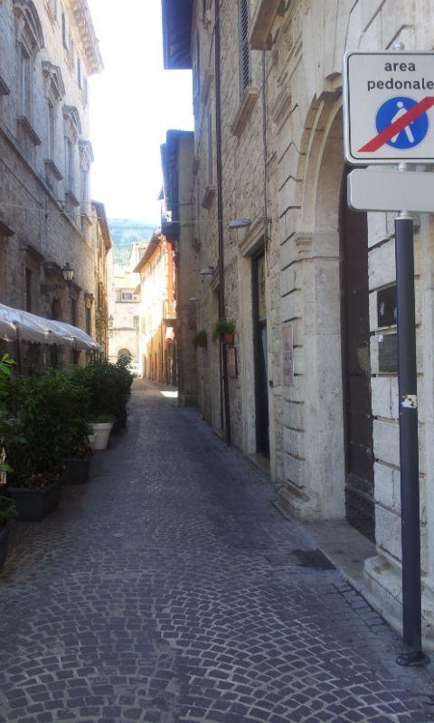 Bilocale Ascoli Piceno  13