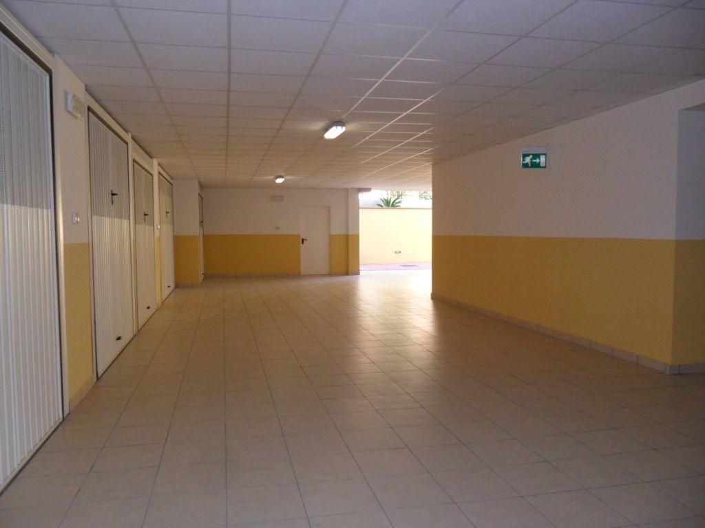 Bilocale Monteprandone Residenziale 11