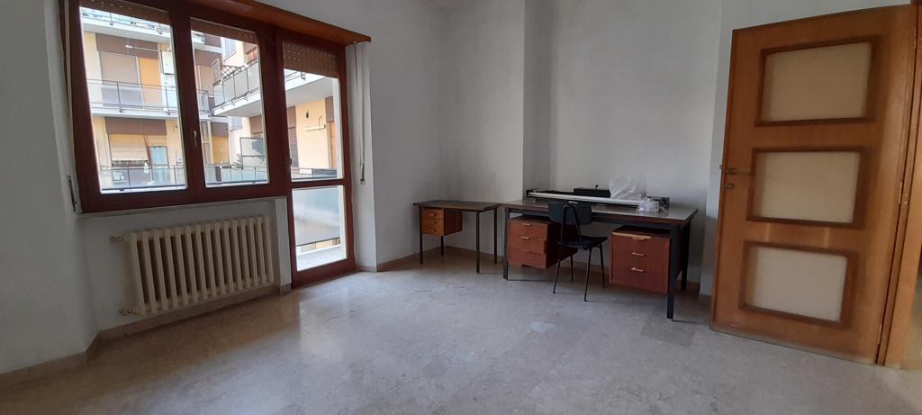 Foto - Attivita' Commerciale In Vendita Ascoli Piceno (ap)