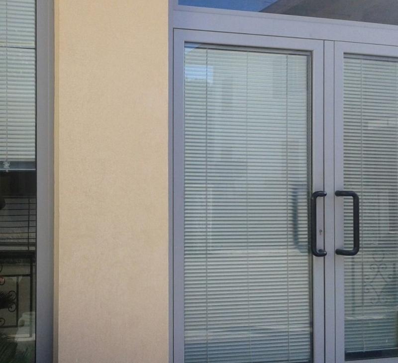 Negozio / Locale in Affitto a Giulianova