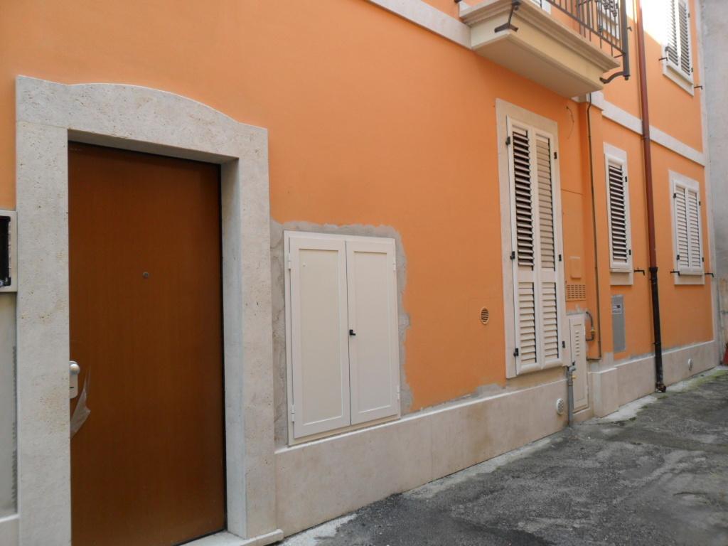 Bilocale San Benedetto del Tronto Centro 8