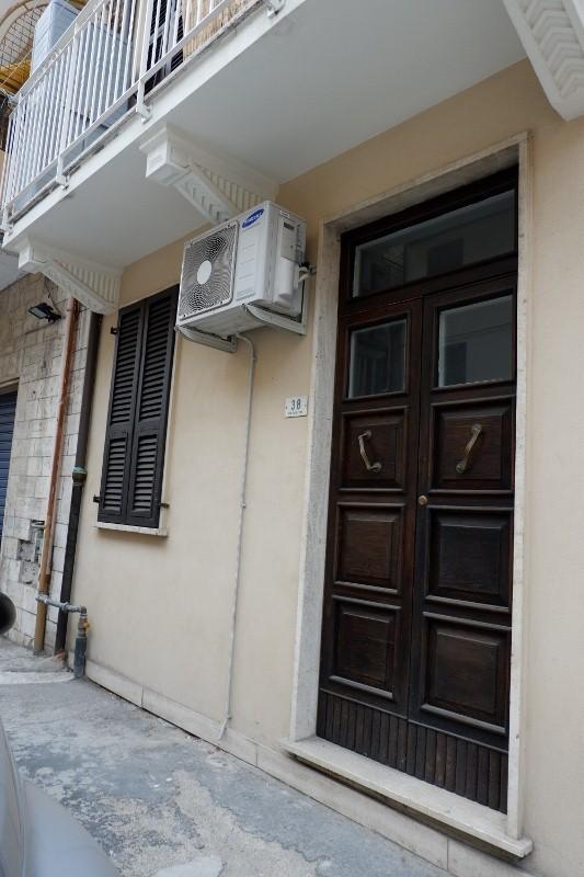 Laboratorio in vendita a San Benedetto del Tronto, 1 locali, prezzo € 48.000 | Cambio Casa.it