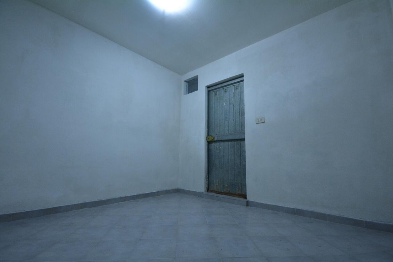 Box / Garage in vendita a Livorno, 1 locali, prezzo € 10.000 | Cambio Casa.it