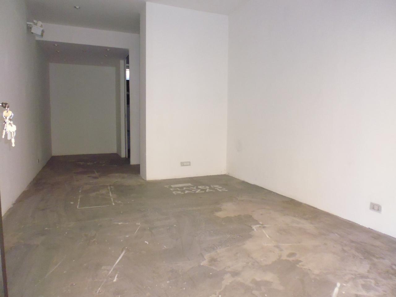 Capannone in affitto a Livorno, 1 locali, prezzo € 1.300 | Cambio Casa.it