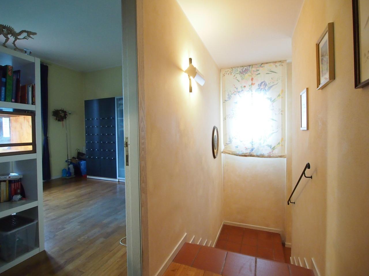 Villa in vendita RIF. 704, San Miniato (PI)