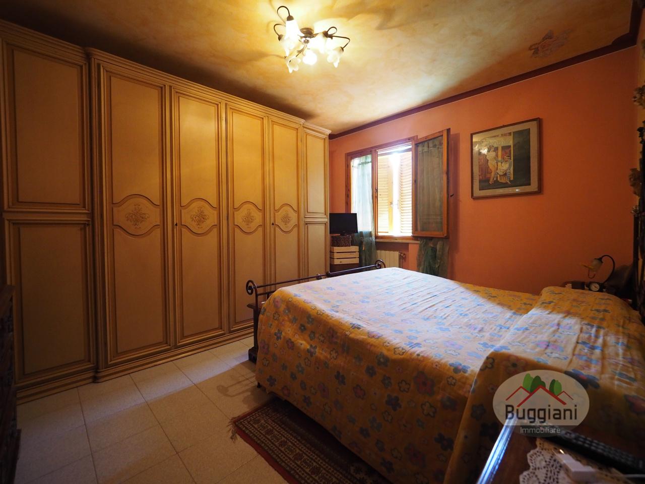 Terratetto in vendita RIF. 1846, San Miniato (PI)