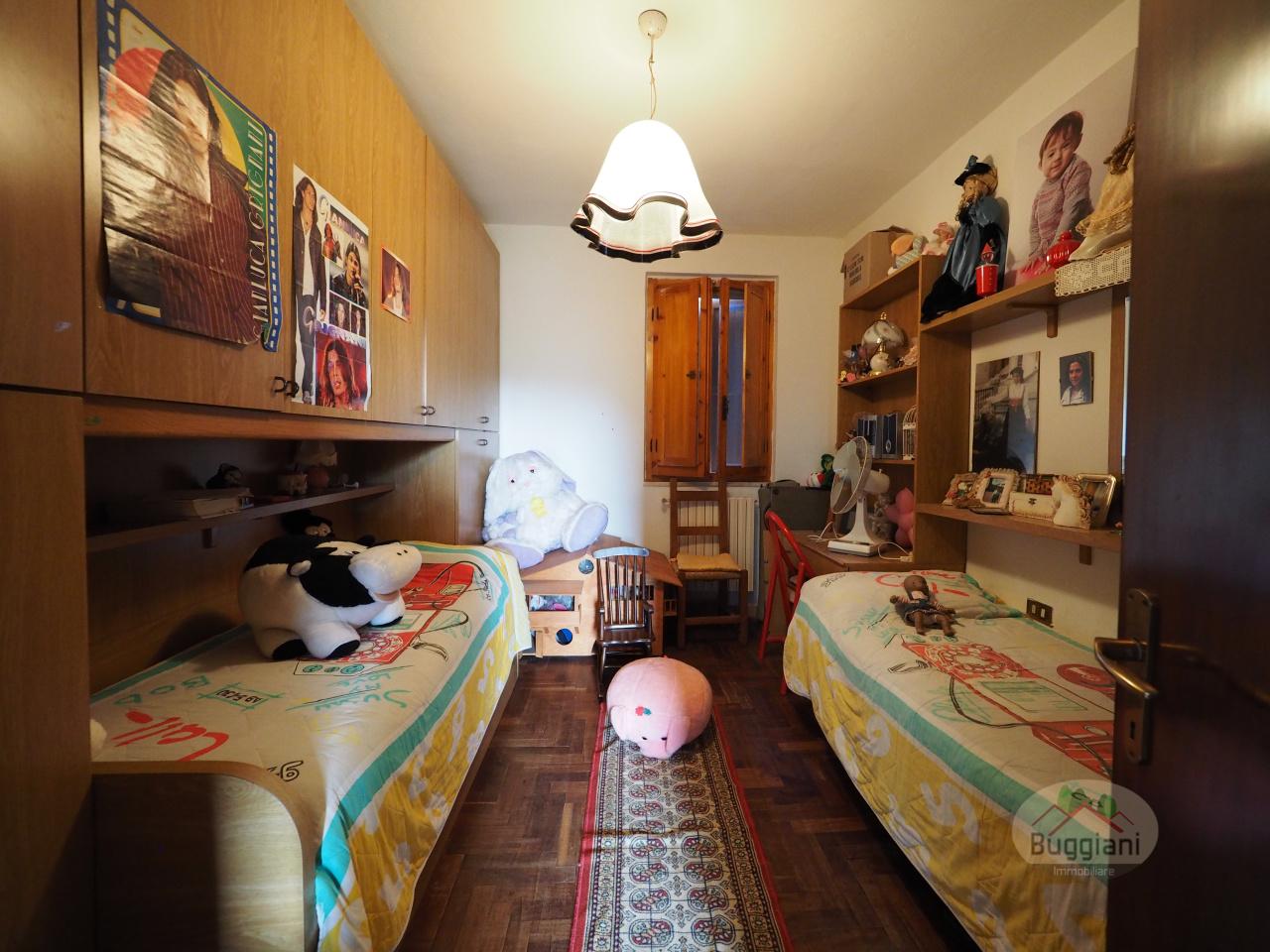 in vendita RIF. 1549, San Miniato (PI)
