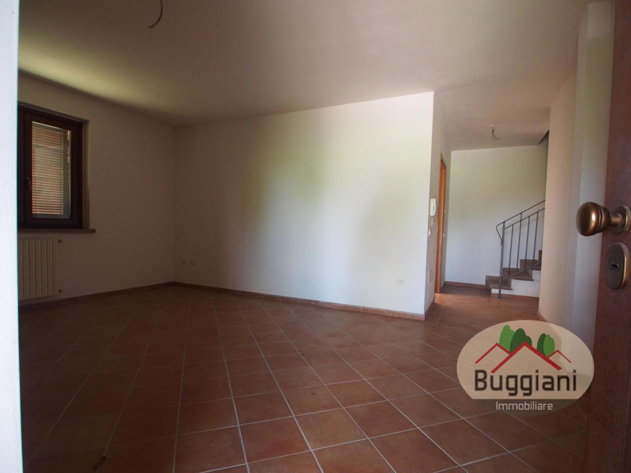 Terratetto in vendita RIF. 2428, Santa Croce sull'Arno (PI)