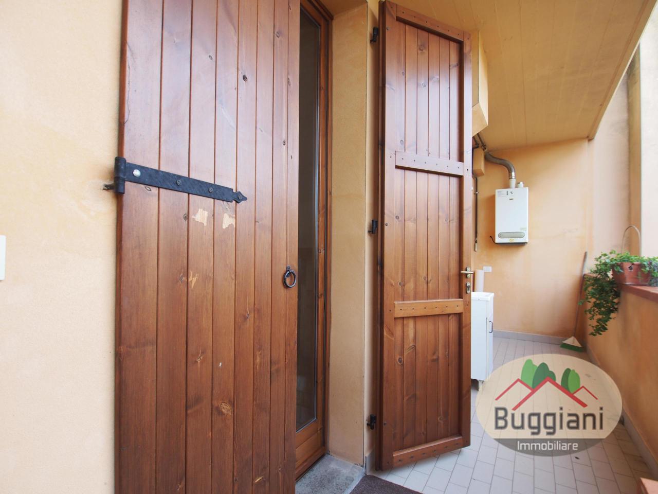 Appartamento in affitto RIF. L400, San Miniato (PI)