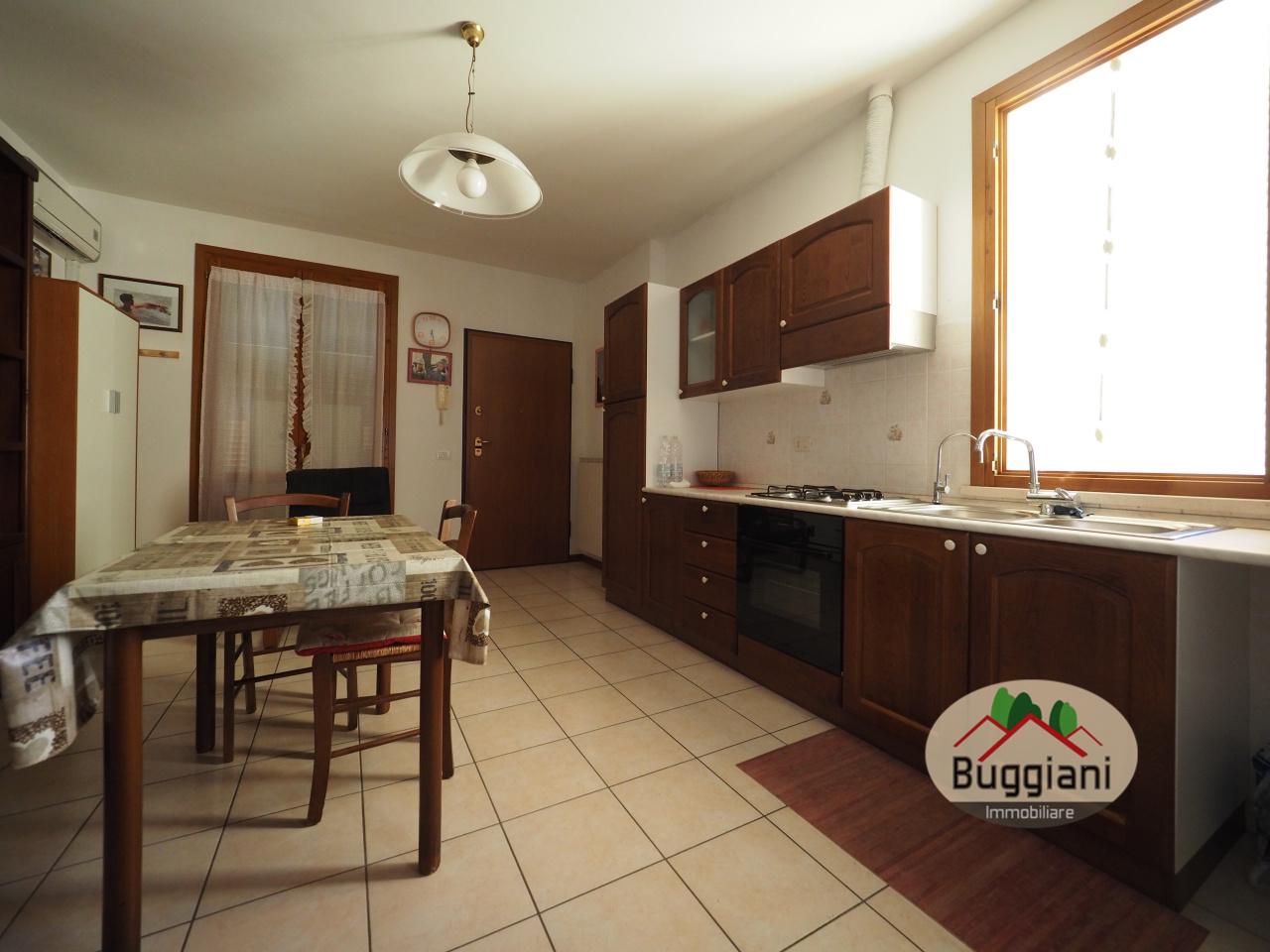 Appartamento in vendita RIF. 2017, Fucecchio (FI)