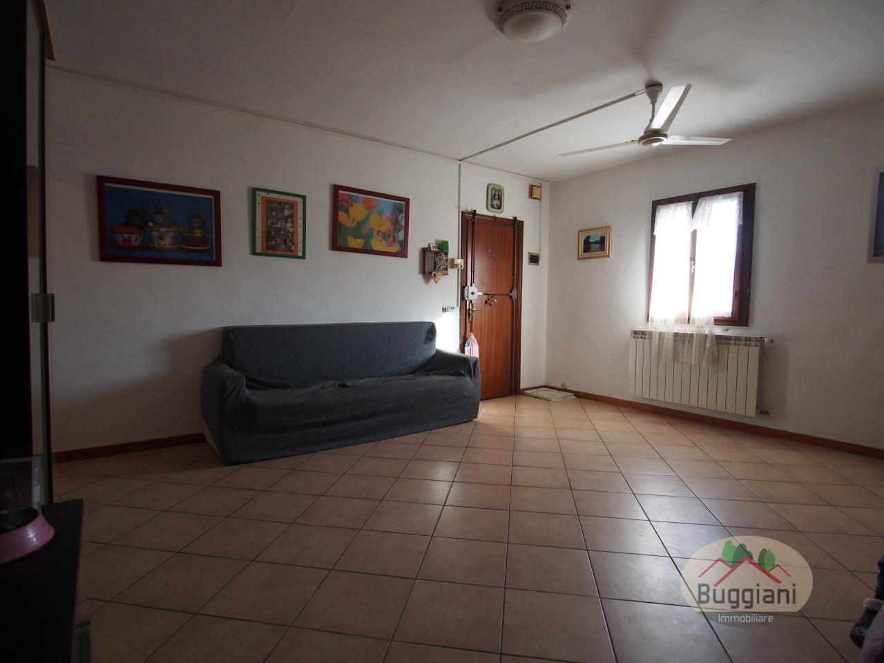 Appartamento in vendita RIF. 1691, Empoli (FI)
