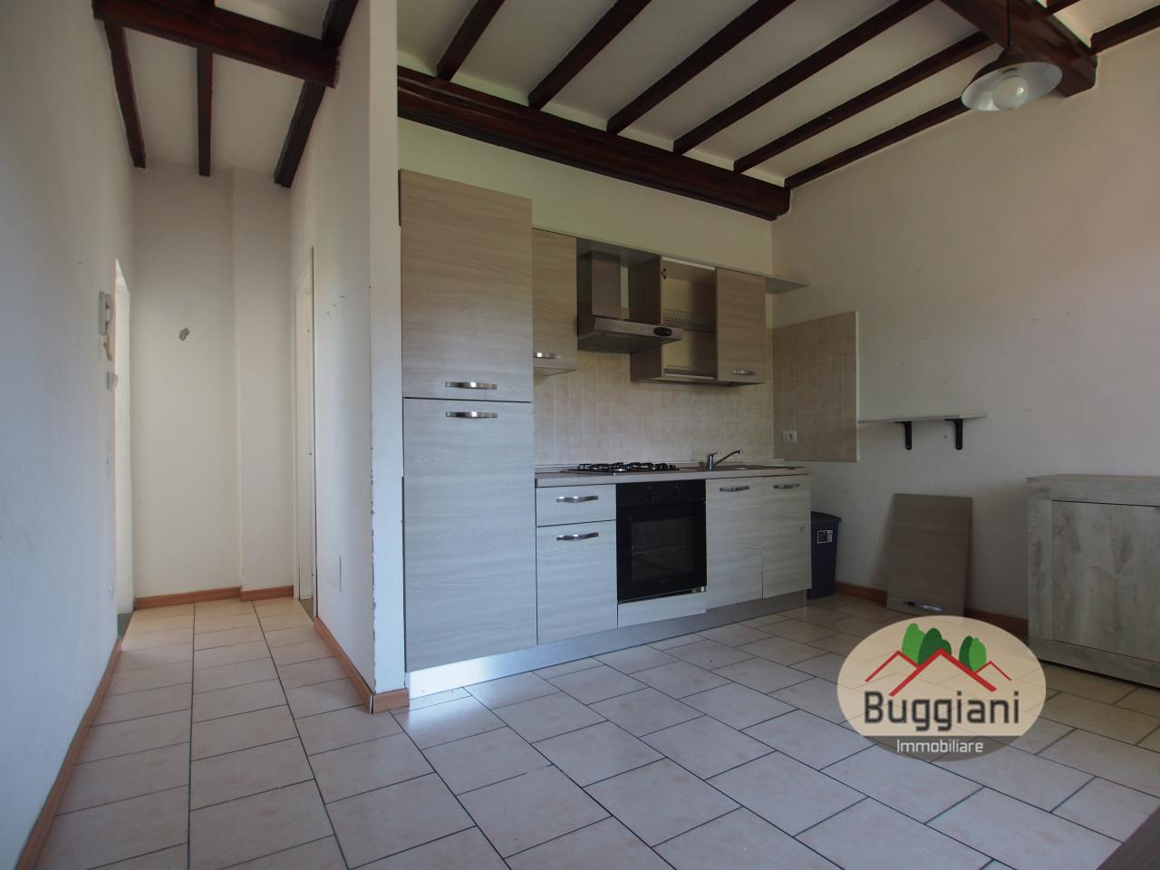 Appartamento in vendita RIF. 2161, San Miniato (PI)