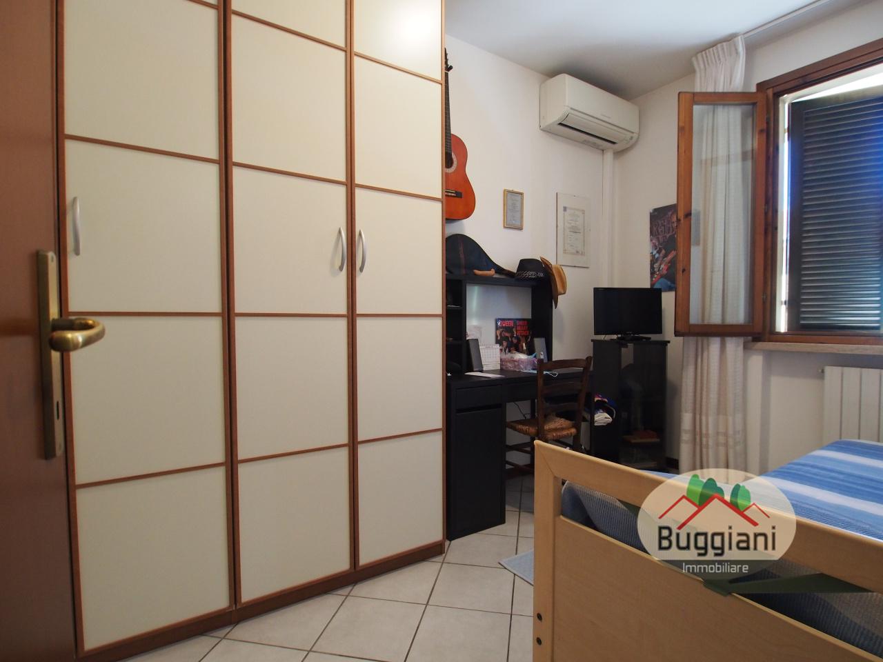 Appartamento in vendita RIF. 2164, Santa Croce sull'Arno (PI)