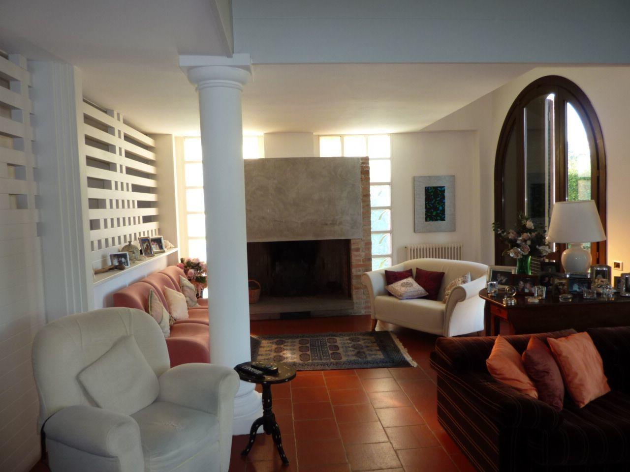 Villa in vendita RIF. 959, San Miniato (PI)