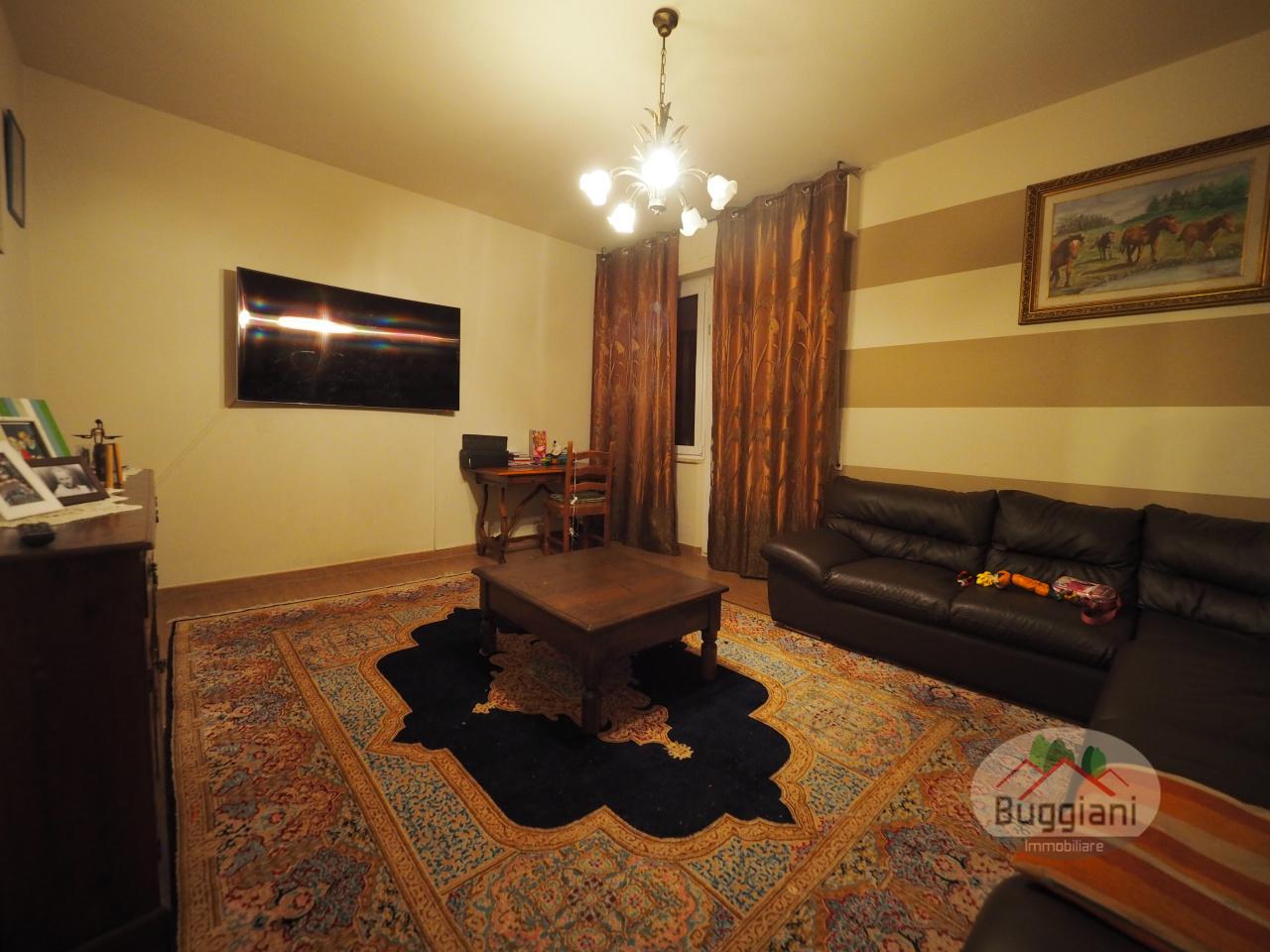 Appartamento in vendita RIF. 1866, Fucecchio (FI)