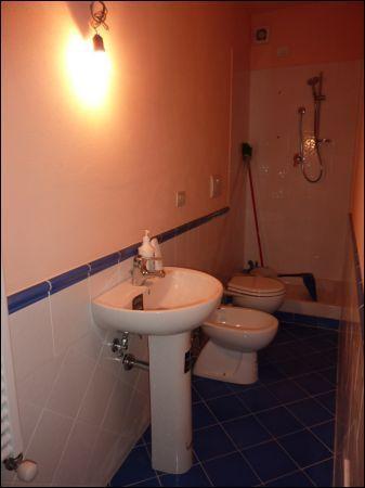 Appartamento in vendita RIF. 2147, San Miniato (PI)