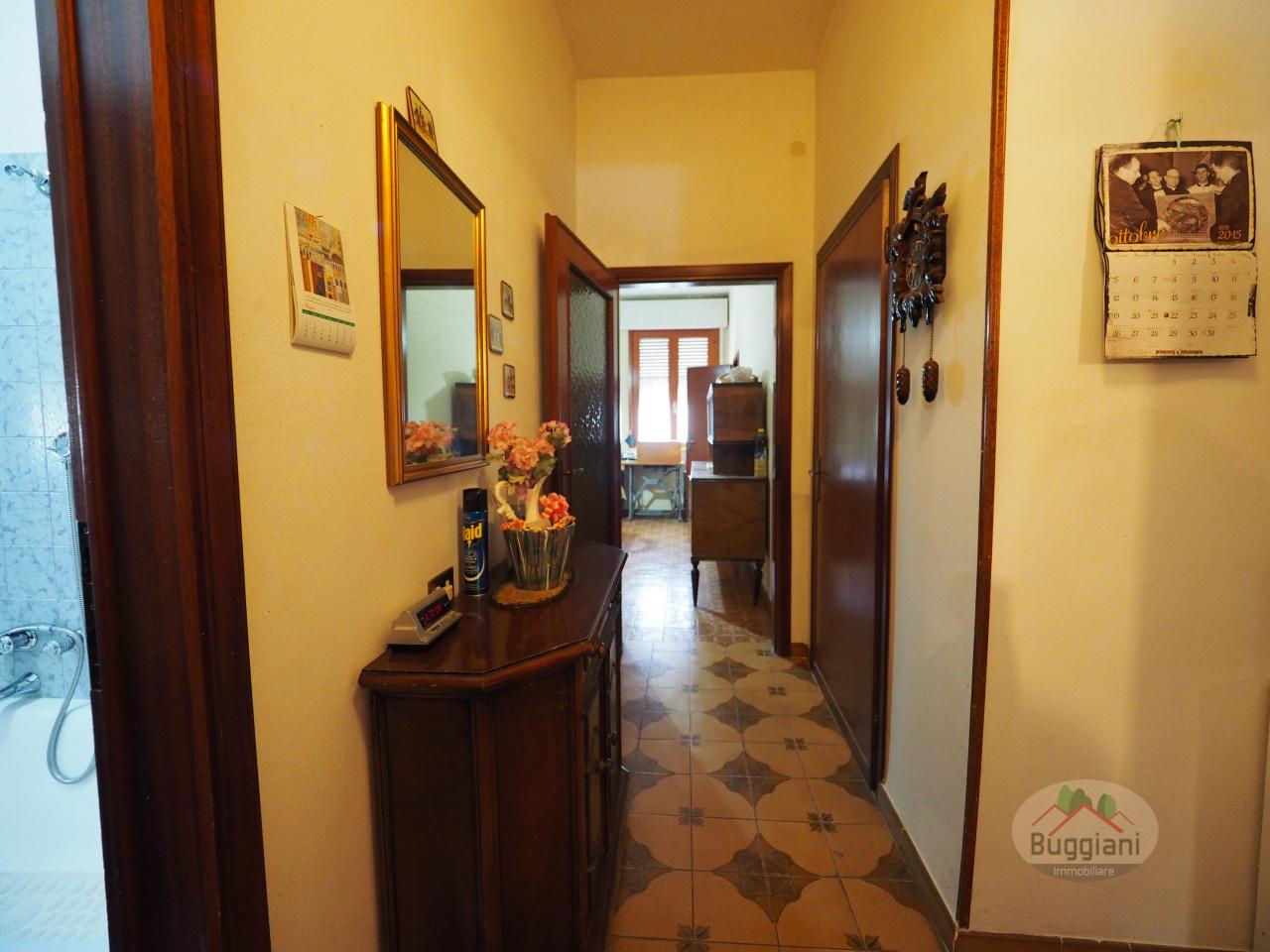 Appartamento in vendita RIF. 1546, San Miniato (PI)