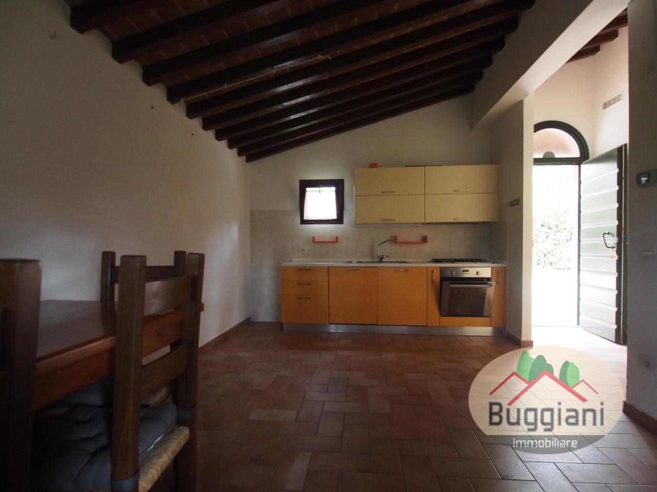 Appartamento in affitto RIF. L404, San Miniato (PI)