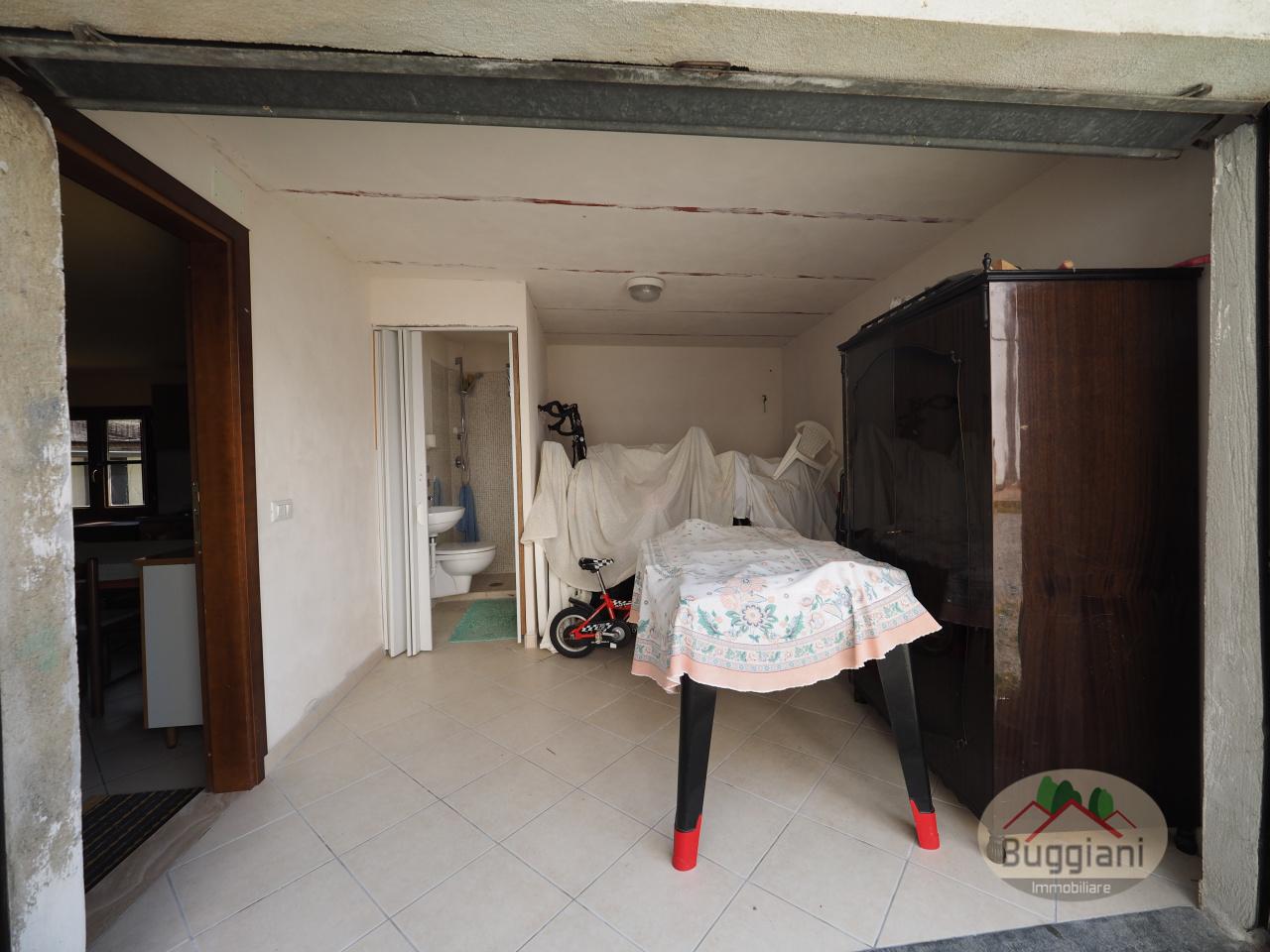 Terratetto in vendita RIF. 1757, San Miniato (PI)
