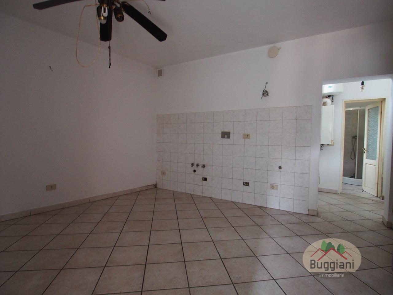 Appartamento in vendita RIF. 1673, San Miniato (PI)