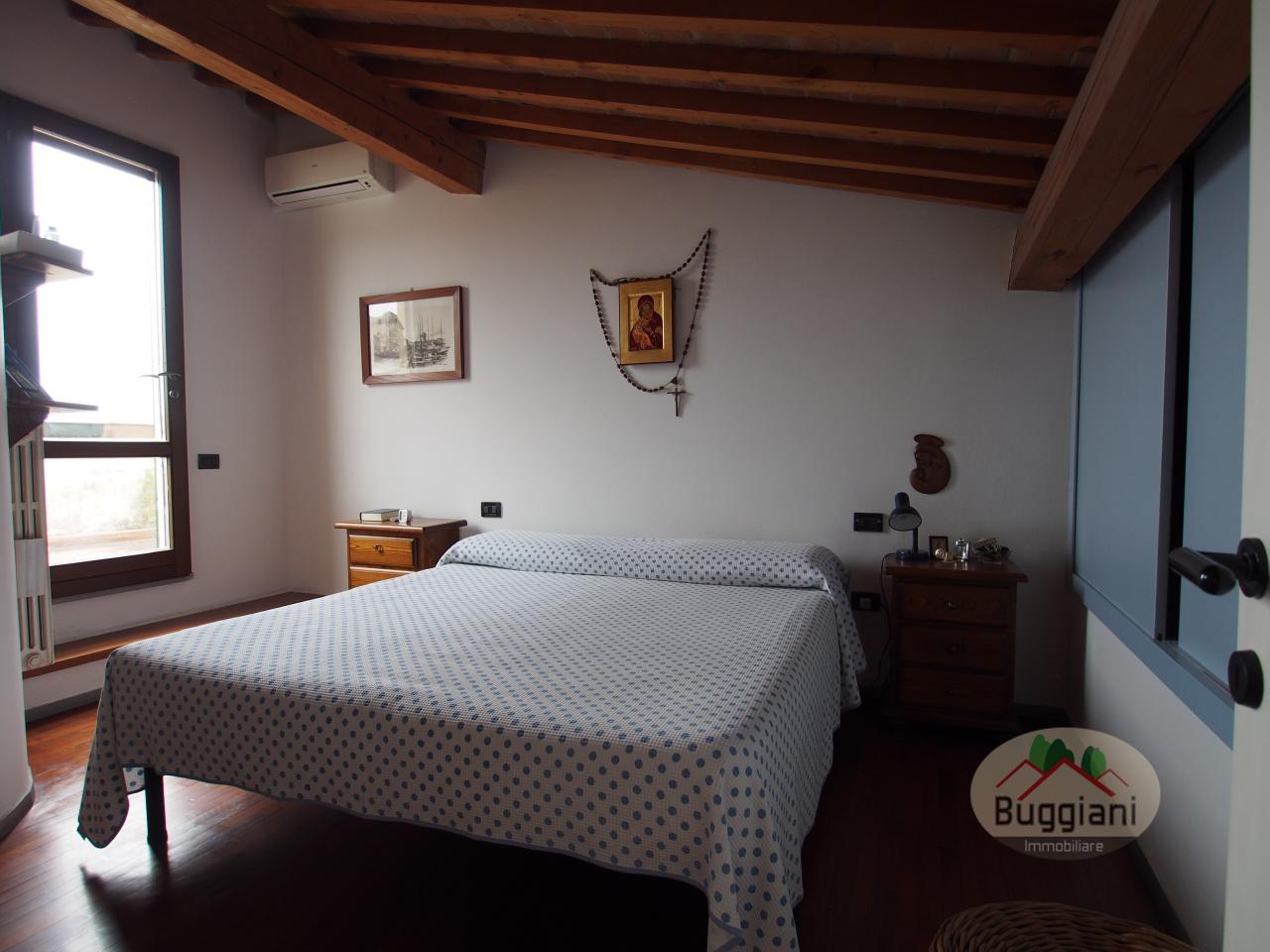 Appartamento in vendita RIF. 1817, San Miniato (PI)