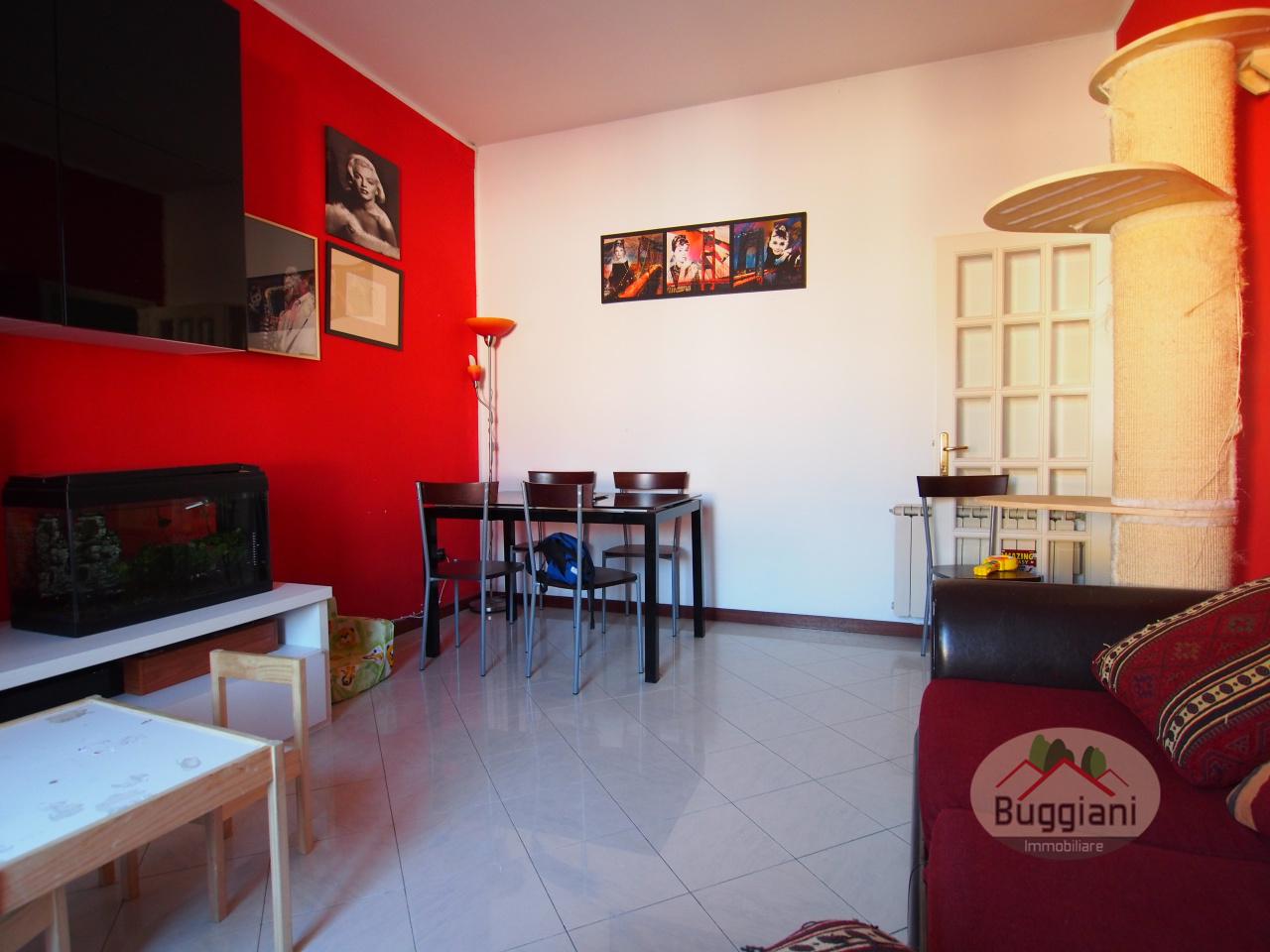 Appartamento in vendita RIF. 1783, San Miniato (PI)