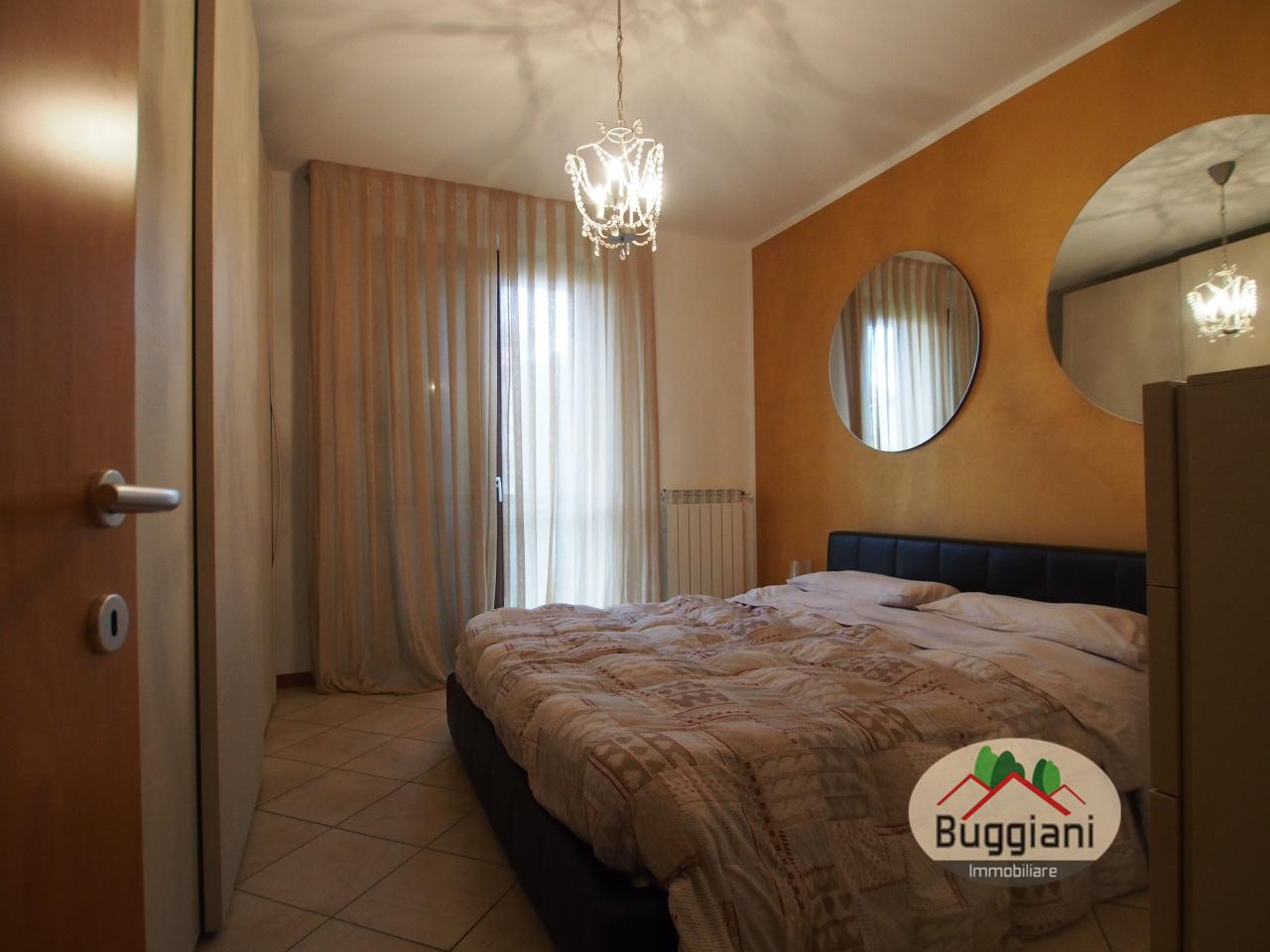Appartamento in vendita RIF. 1921, San Miniato (PI)