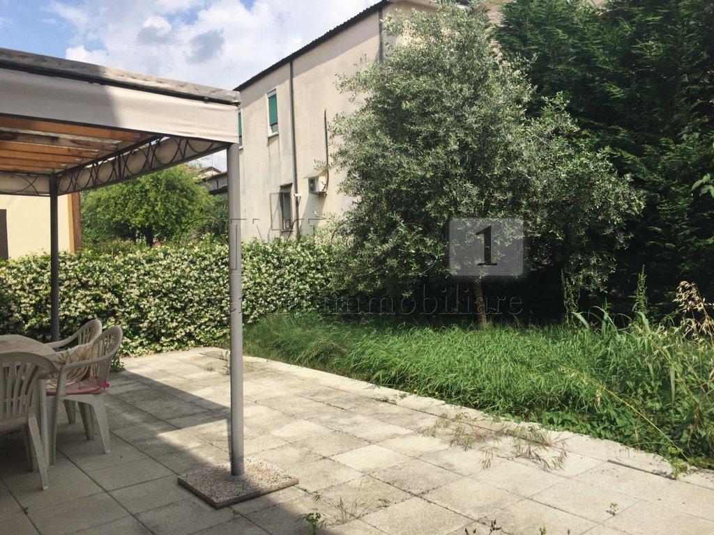 Bilocale Nanto Via Concordia 1