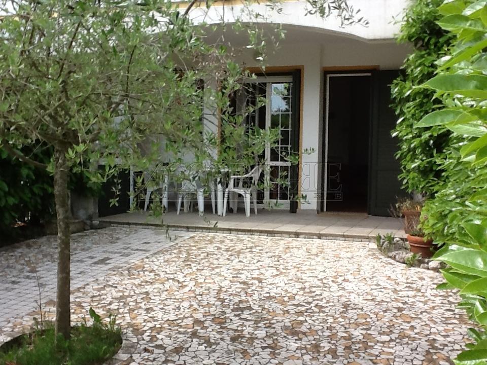 Soluzione Indipendente in vendita a Caorle, 4 locali, prezzo € 168.000 | CambioCasa.it