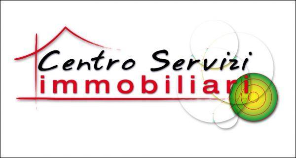Bilocale San Benedetto del Tronto  2