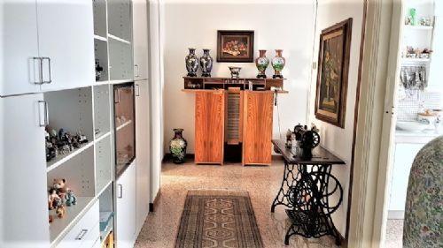 Appartamento in vendita, rif. 2584