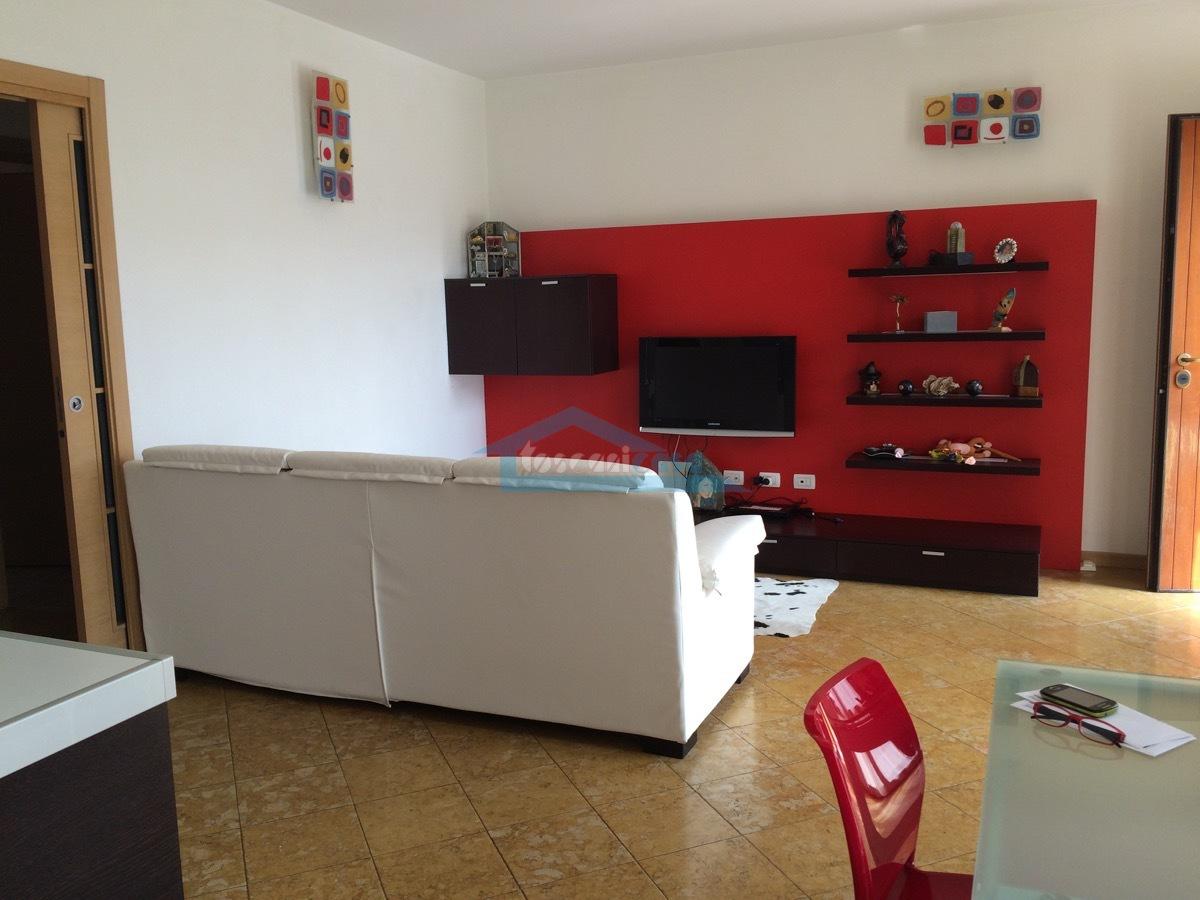 004.JPG Appartamento  a Adro