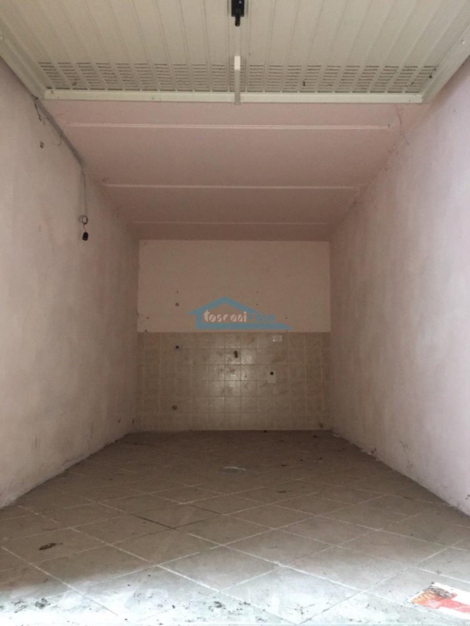 Box Appartamento  a Capriolo